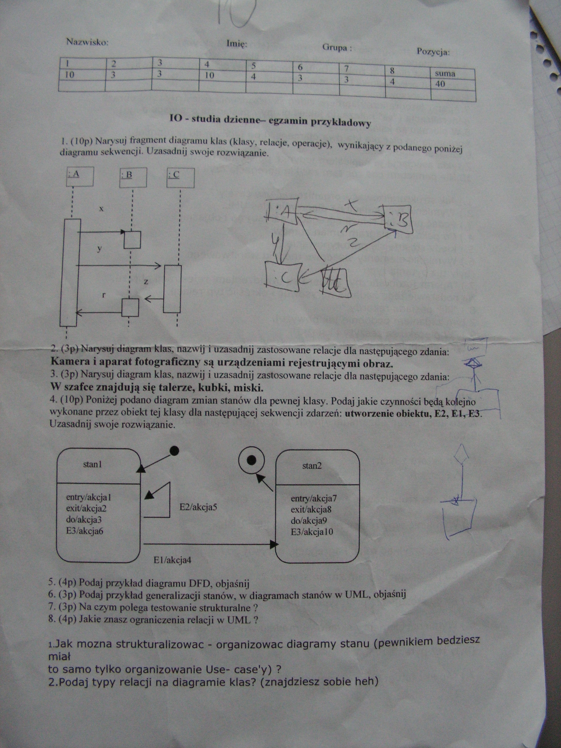 Index of wsisizinzynieria oprogramowaniaforum pict0005 ccuart Image collections